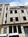 Edificio calle industria 10-12B.jpg