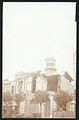 Edificio en ruinas, terremoto 1906 valparaíso.jpg