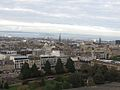 Edinburgh (15039387974).jpg