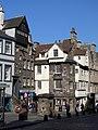 Edinburgh - John Knox House - 20140421162137.jpg