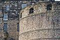 Edinburgh Castle - 03.jpg