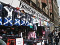 Edinburgh img 3135 (3657399265).jpg