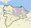 Edinburgh outline map.png