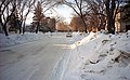 Edison Ave, Winnipeg - panoramio.jpg