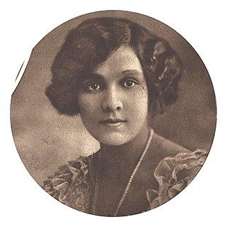 Edith Catherine Gould