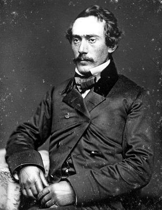Edmund C. Weeks - Image: Edmund Cottle Weeks