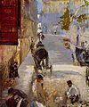 Edouard Manet 071.jpg