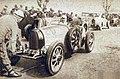 Edouard Meyer, vainqueur du Grand Prix du Maroc 1928, sur Bugatti - 2.jpg