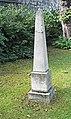Edvard Christie (1812 - 1896) og hustru Anne Sophie f. Knagenhjelm (1821 - 1907) (9677823245).jpg