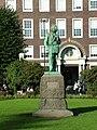 Edvard Grieg Bergen.jpg