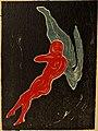Edvard Munch (1905) (14595955049).jpg
