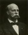 Edward G. Love Chemists Club President 1902-1903 2003.531.015.tif