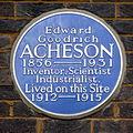 Edward Goodrich Acheson (7556485258).jpg