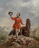 Edward Hammond Hargraves 1875
