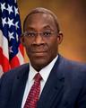 Edward J. Tarver.png