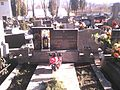 Edward Lubaszewski grave (2).jpg