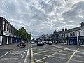 Edward Street, Newbridge, 2021-07-03, 03.jpg
