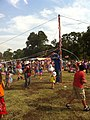 Eeyore's Birthday, Pease Park, Austin Texas 2015 04.jpg