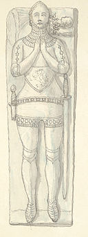 Effigy of a warrior, c.1796.jpg