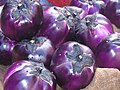 Eggplant in Market Ballero Palermo.jpg