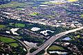 Egham aerial 2011.jpg