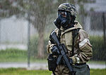 Eglin prepares with Phase II exercise 110810-F-oc707-028.jpg
