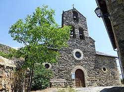 Eglise Latour de Cayrol.JPG