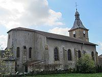 Eglise Mercy Bas.JPG