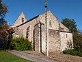 Eglise Saint-Antoine vue depuis la croix.JPG