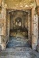 Eglise Saint-Cyr-et-Sainte-Julitte de Canac 21.jpg