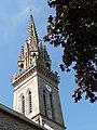 Eglise Saint-Judoce - 02.jpg