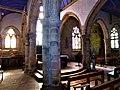 Eglise Sainte-Anne-et-Saint-Laurent de Trégastel (24).jpg