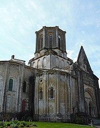 Eglise Vouvant.jpg