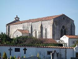 Eglise de Medis.jpg