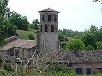 Eglise de Vieux.JPG