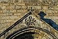 Eglise de sao Francisco - Détail (37550809365).jpg