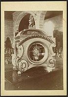 Eglise paroissiale Saint-Saturnin de Bégadan - J-A Brutails - Université Bordeaux Montaigne - 0790.jpg