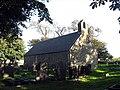 Eglwys Llanfigail -Llanfigael Church - geograph.org.uk - 983455.jpg