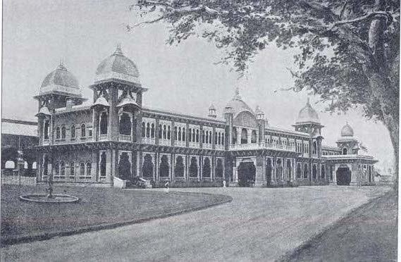 Egmorestation1926