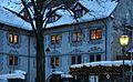 Ehregutaplatz 4 Nord, Bregenz Deuringschlößle .JPG