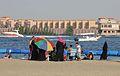 Eid alAdha 2103-1434 Jeddah (10326693495).jpg