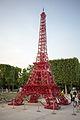 Eiffel Tower Cafe Chairs.jpg