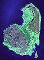 EiggLandsat.jpg