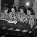Eighth Methodist Oswestry Girl Guides Company (5389935879).jpg