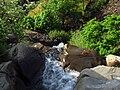 Eightmile Creek Falls at Columbia Hills State Park in Washington 2.jpg