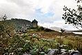 Eilean Donan Castle (37729458145).jpg