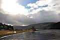 Eilean Donan Castle (38584924562).jpg