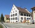 Eimeldingen, Rathaus.jpg