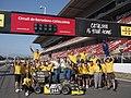 EinsteinMotorsport Team2020.jpg