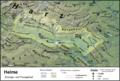 Einzugs- und Flussgebietskarte Helme.png